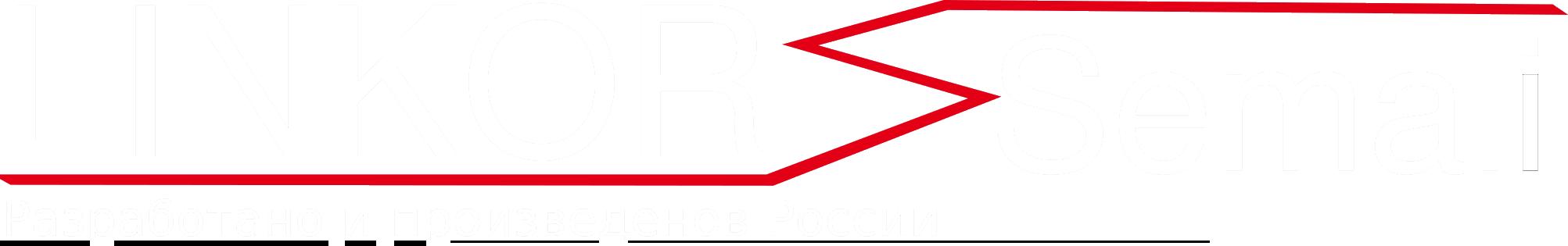 Линкор — Российский производитель сварочного оборудования