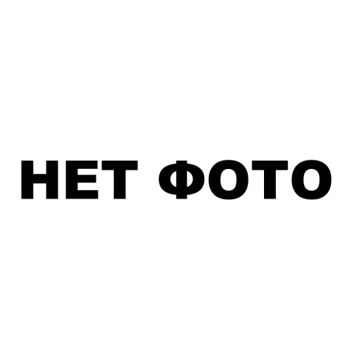 Сварочный инвертор ВД-350ИП