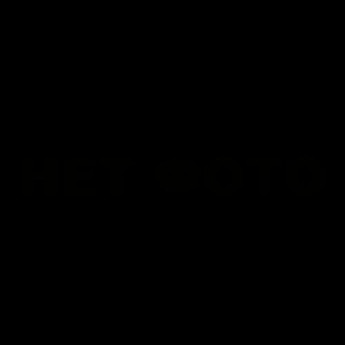 Сварочный инвертор ВДУ-502И