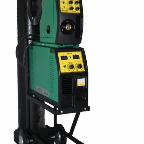 Полуавтомат ПДГ-500ИПТ