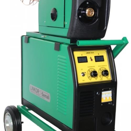 Полуавтомат ПДГ-500ИП